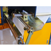 Automatic Pocket Spring Coiling Machine BZJ-06